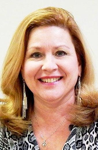 Wolford tells council she won't run for third term as Latrobe mayor