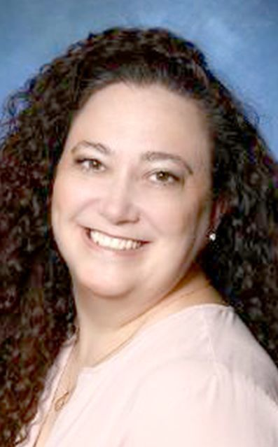 Amy Altman McChesney announced bid for Derry Township district judge