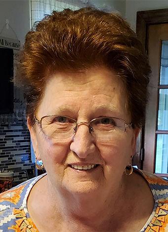 Janice E. Kuhns