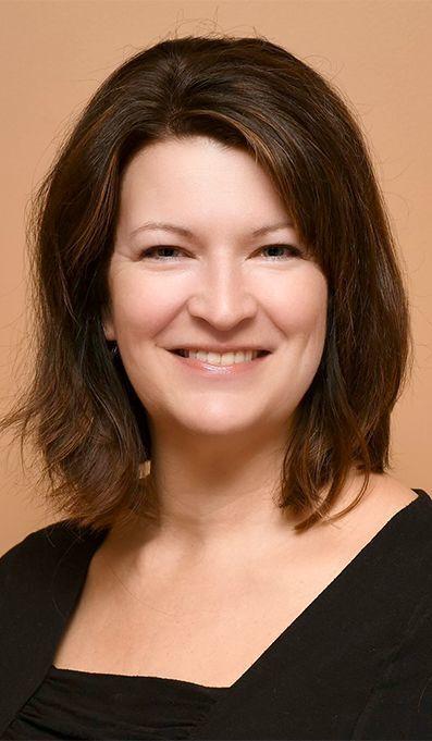 Ann Amatucci announces bid for Latrobe City Council seat