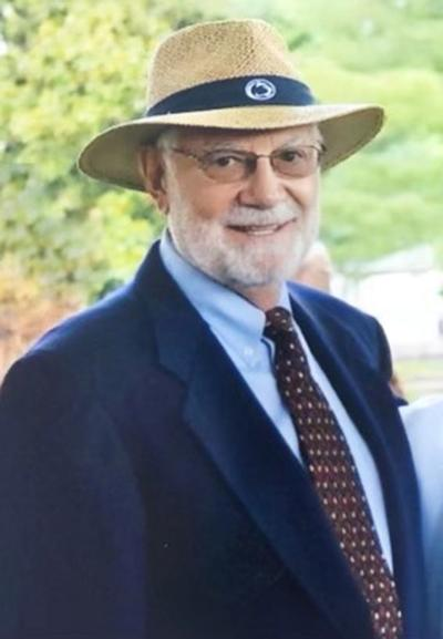 Former Bulletin managing editor remembered as dignified, thoughtful and caring man