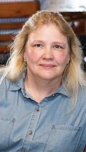 Karen E. Walton