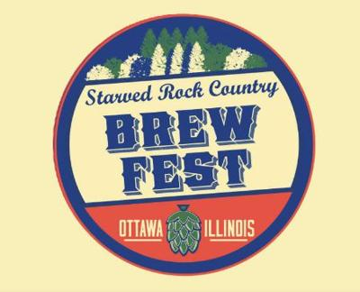 Starved Rock Country Brew Fest