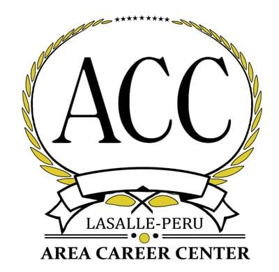 Image result for area career center lasalle peru