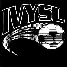 Illinois Valley Youth Soccer League