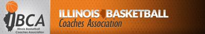 Illinois Basketball Coaches Association