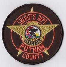 Putnam County Sheriff's Office