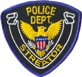 Streator Police Department