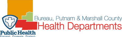 Bureau, Putnam and Marshall Counties Health Department