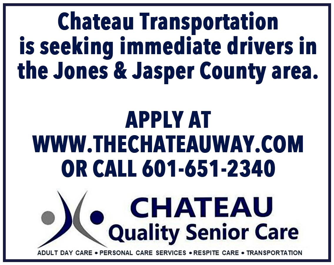 Chateau Quality Senior Care