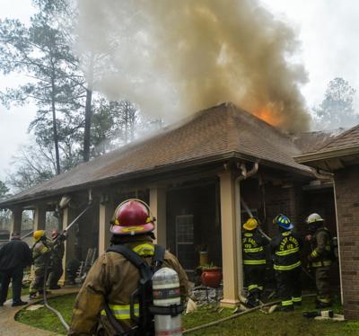 1.16 heatherwood fire 1.jpg