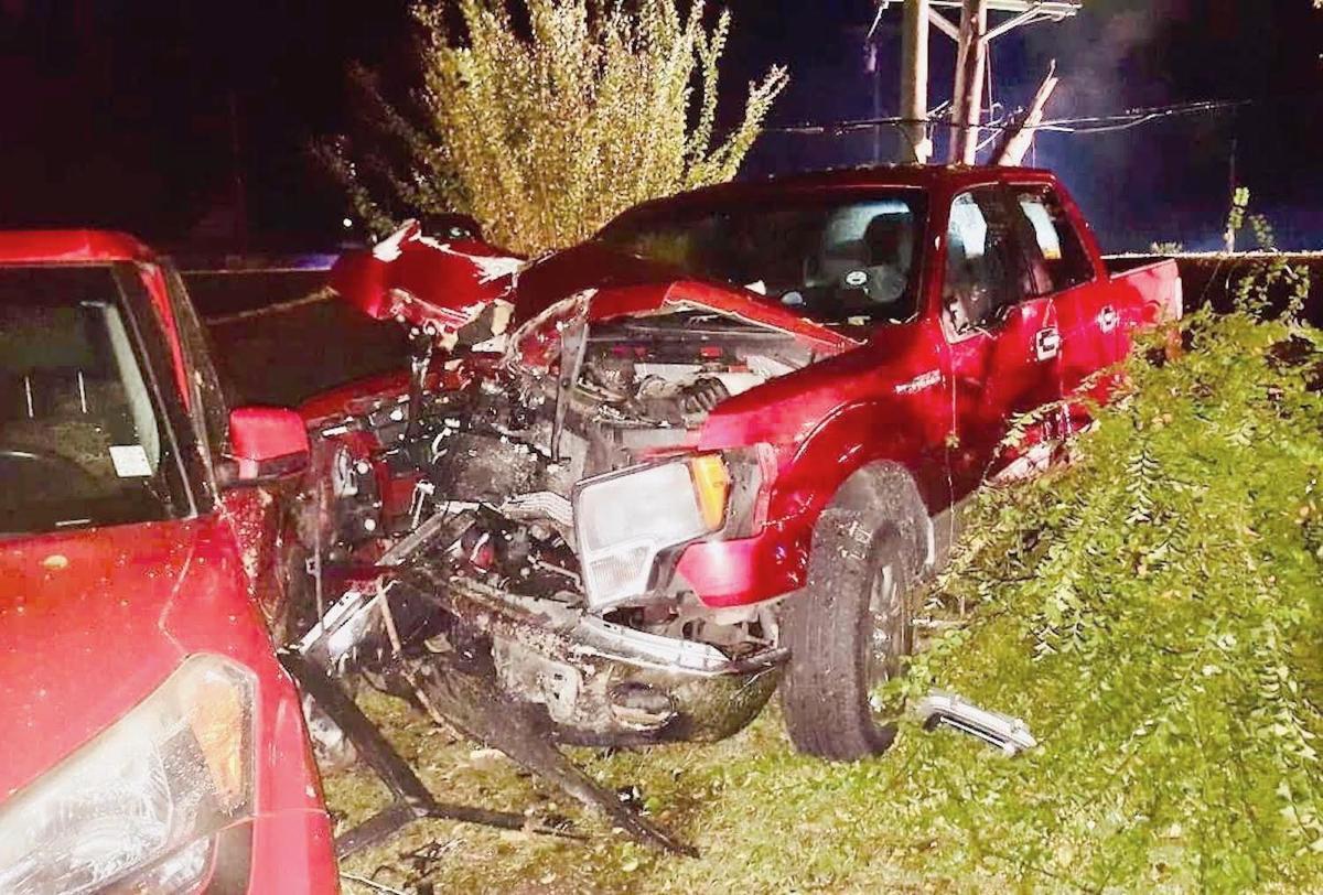 11.5 Wreck, 184.jpeg