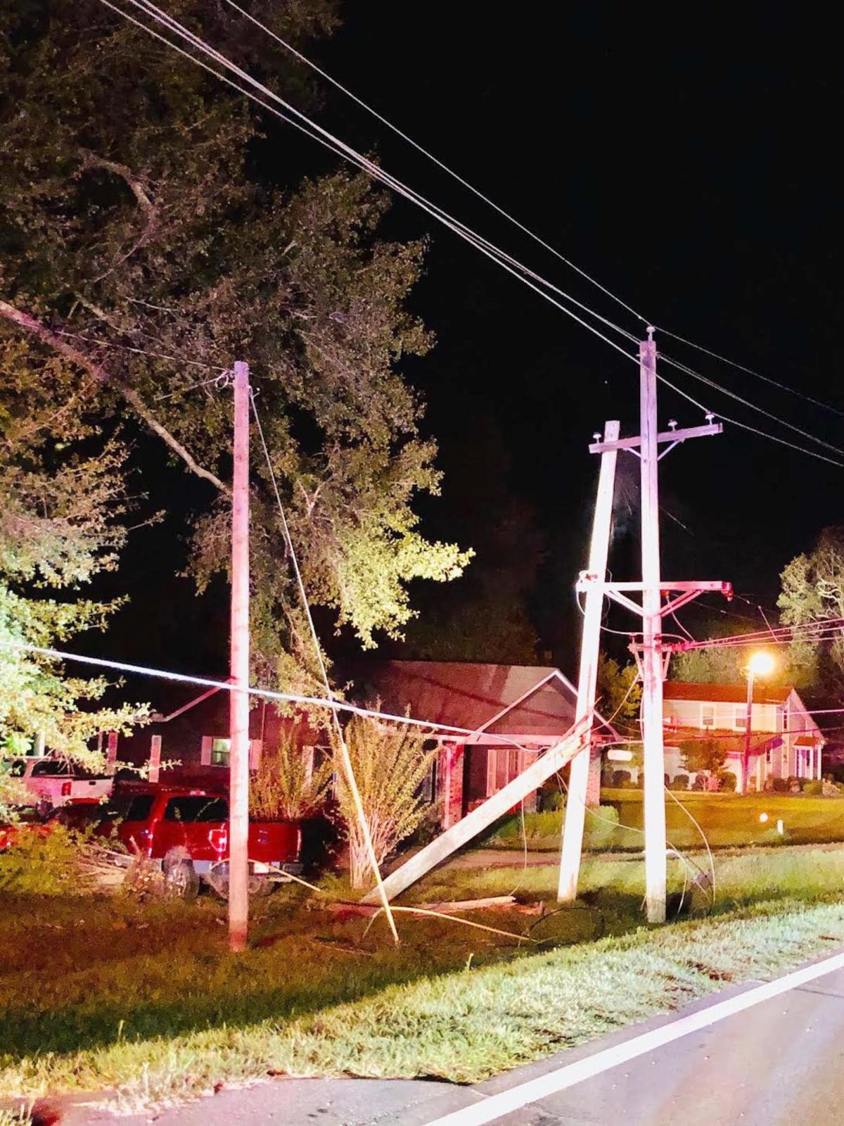 11.5 Wreck, 184, Outages, no injuries.jpeg