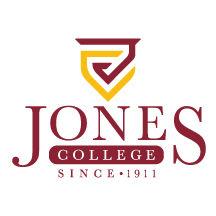 Jones-College_Full-Logo.jpg