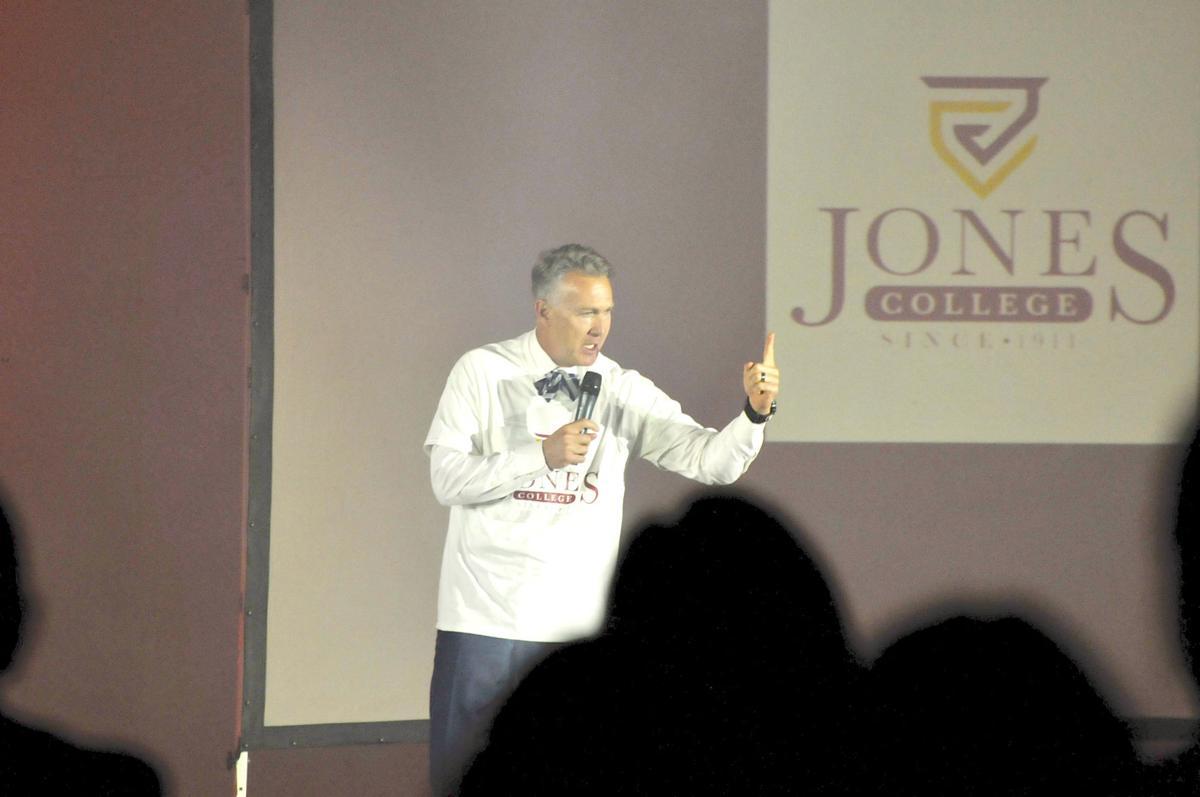 dr smith new logo tshirt and 1 by shawn wansley.jpg
