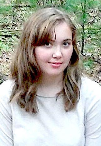Ed, Music student Charity Miller.jpg