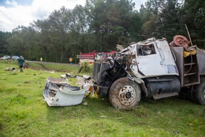10.14.21 wreck Ellisville-Tucker's Crossing