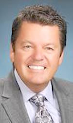 Southern Eye Center introduces new chief operating officer