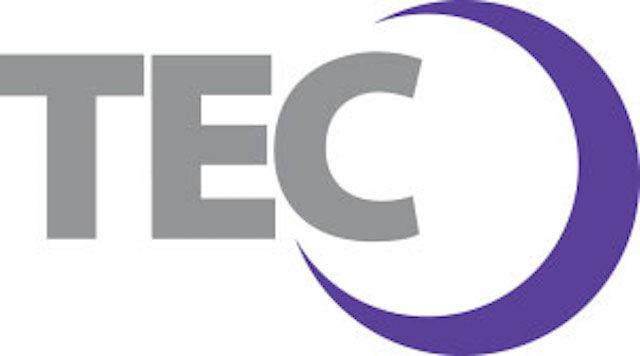 TEC announces D. L. Fail Memorial Scholarship winners
