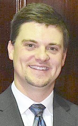 Matt Sullivan