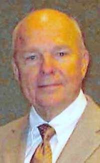 James Allison Holifield, Sr.