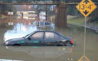 12.29 flooding.jpg