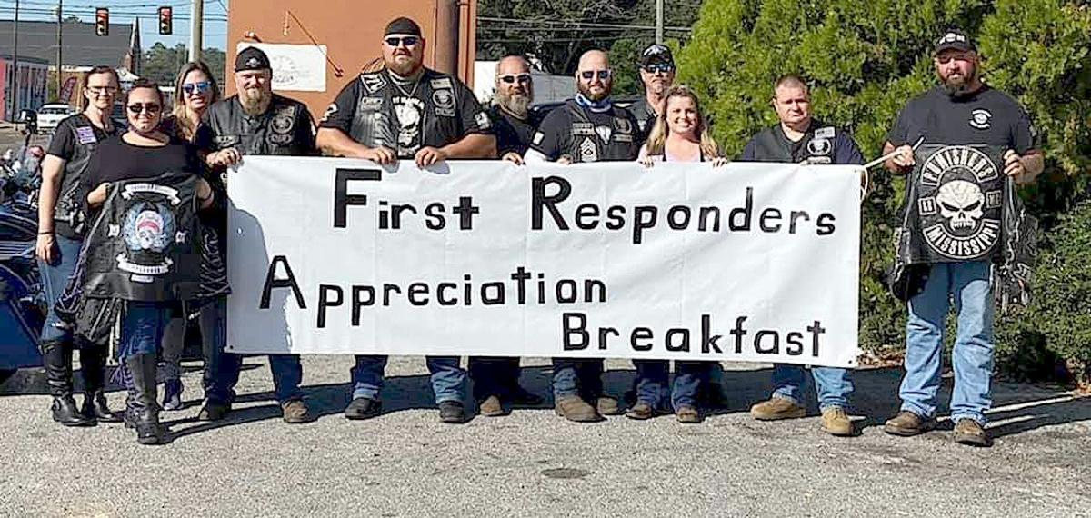 11.20 Appreciation breakfast, Punishers.jpg
