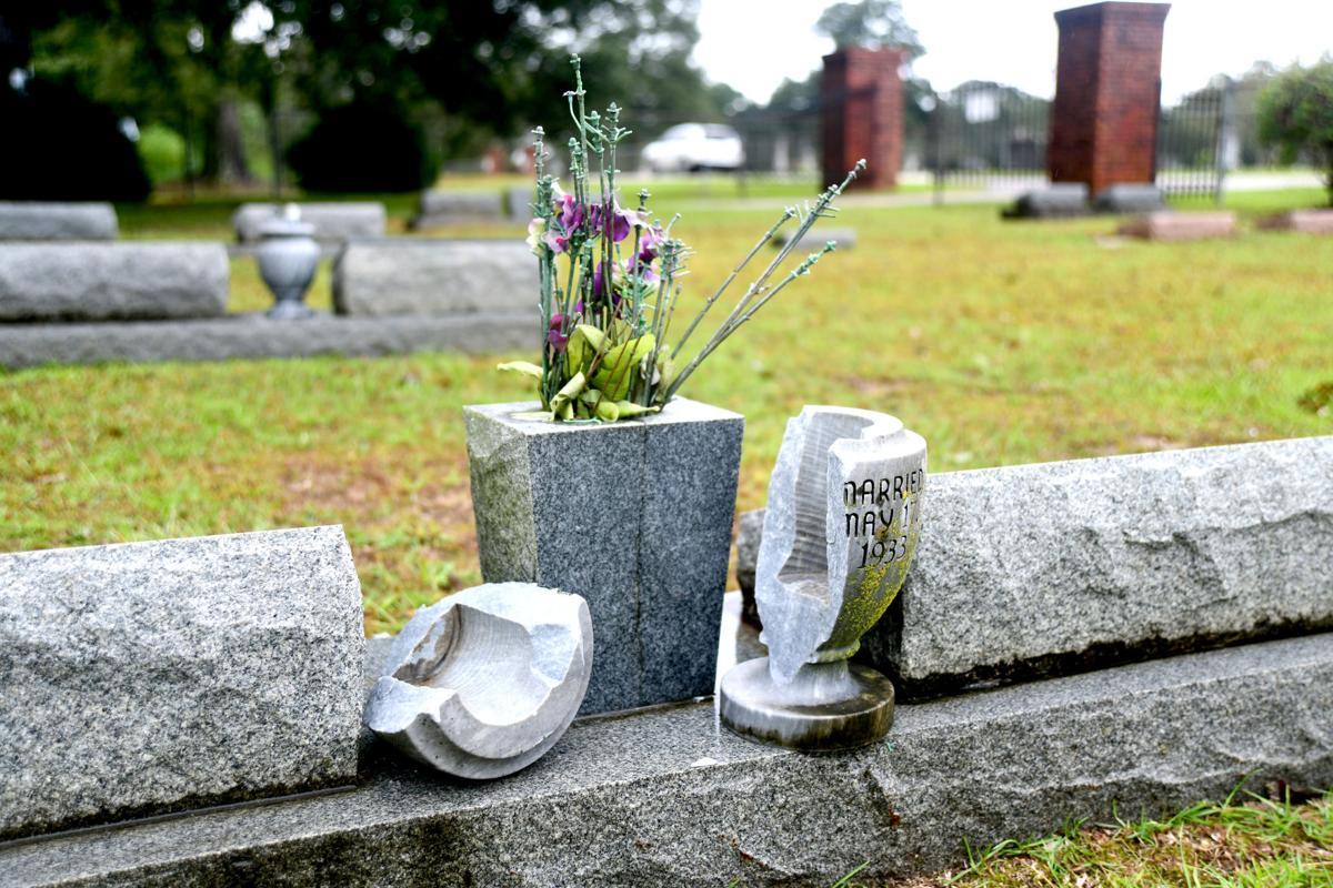10.31 Grave vandals 1.jpg
