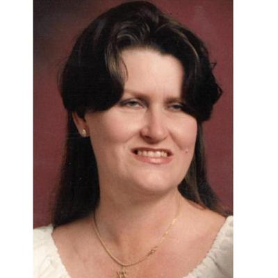Donna Kay Vinson Smith