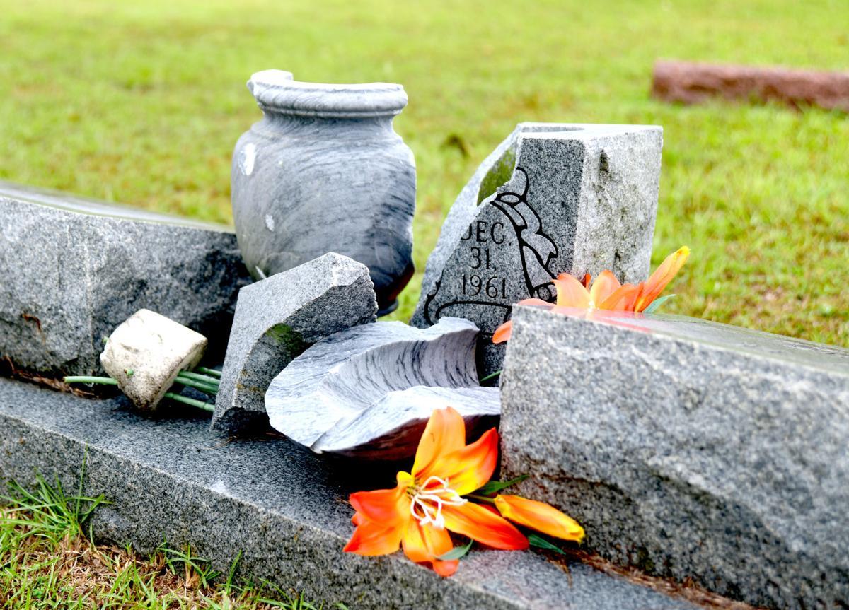 10.31 Grave vandals 2.jpg
