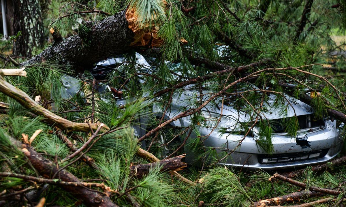 2.8 Jasper tornado-2.jpg