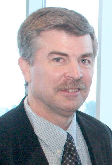 Jim Cegielski