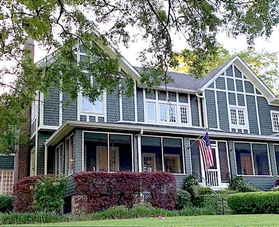 Rasberry home.jpg