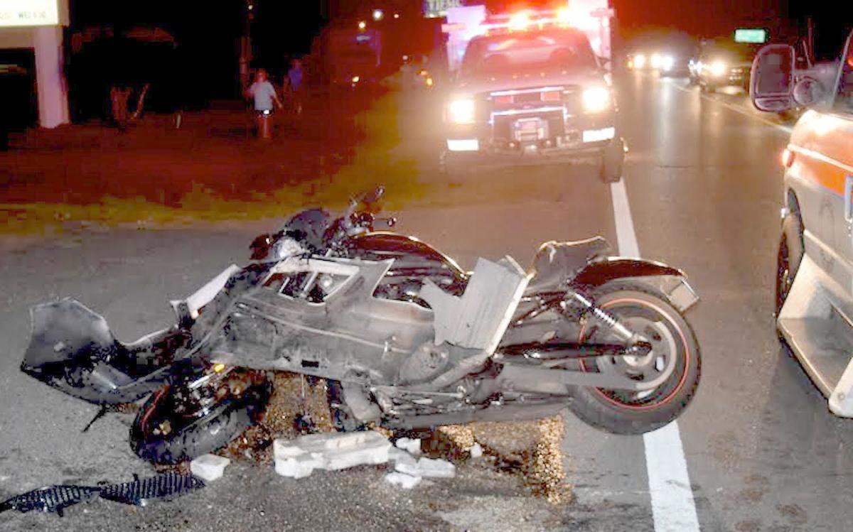 9.20 Fatal motorcycle.jpg