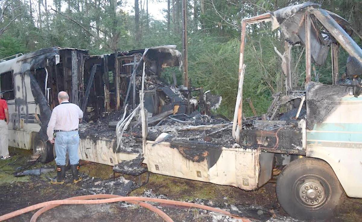 9.20 Fatal RV fire.jpg