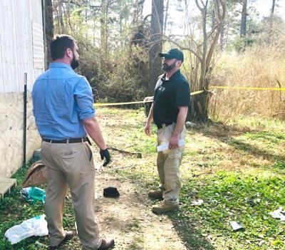 JCSD shooting Carter bishop