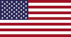 obits-US Flag