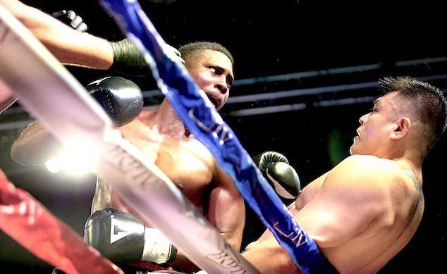 7.9 boxing 1 copy.jpeg