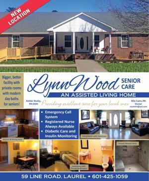 Lynnwood Assisted Living