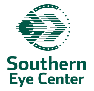 Southern Eye Center gives gift of sight