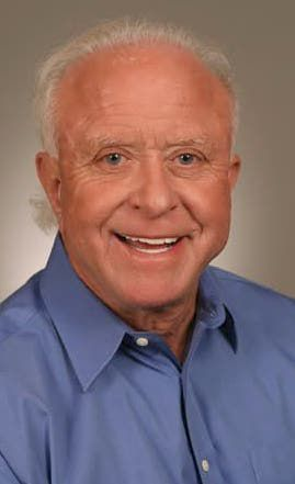Dr. Doug Tillery