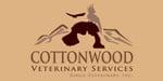 Cottonwood Veterinary Service