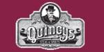 Quincys Steak & Spirits
