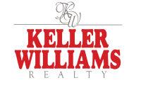 Keller Williams Colorado Mountain Real Estate Group