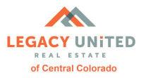 Cinda Riley - Legacy United Real Estate of Central Colorado