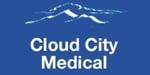 Cloud City Medical