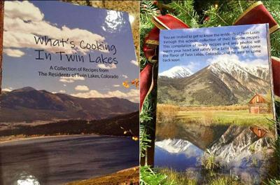 """""""What's Cooking in Twin Lakes"""""""