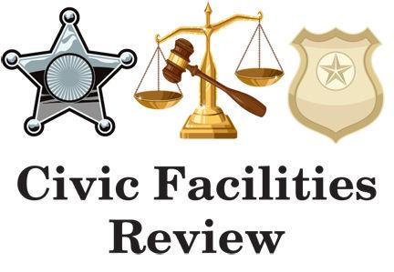 Civil Review Header