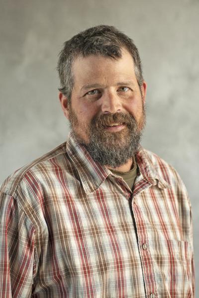 Geoff Lautzenhiser