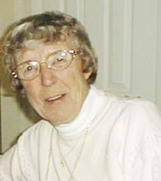 Ilene R. Swentzell